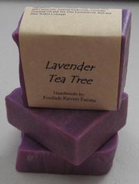 Lavender Tea Tree3