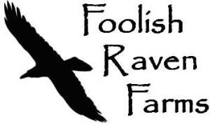FRF Logo 2014